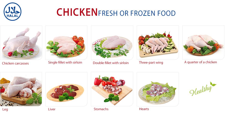 1-chicken